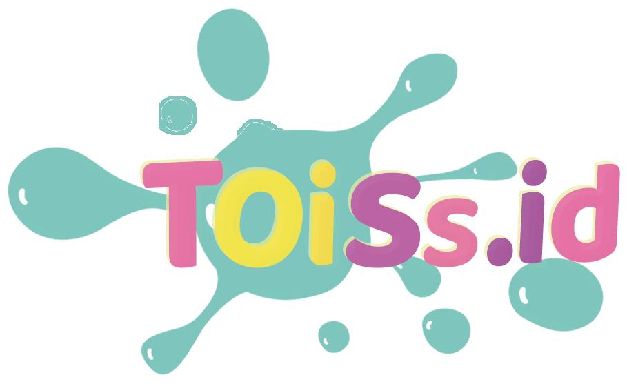 Toiss Logo