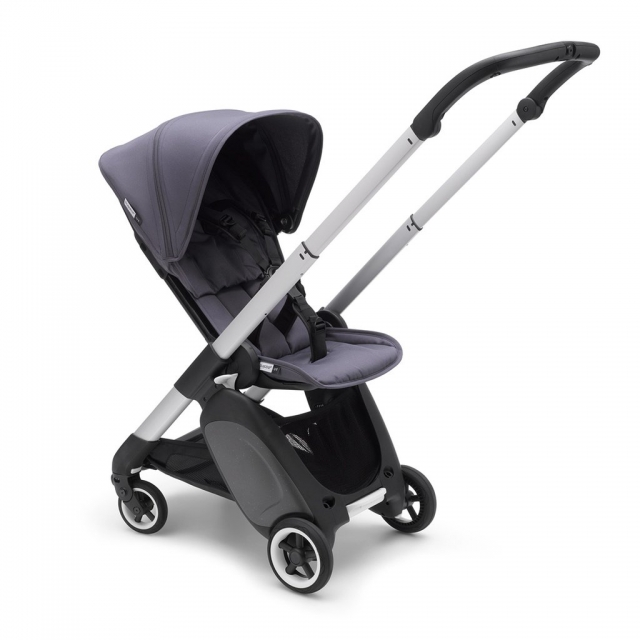 Bugaboo Ant - Steel Blue